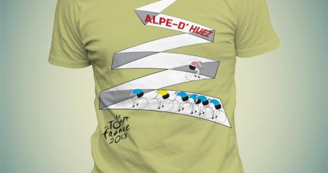alpe-d'huez_reinvent