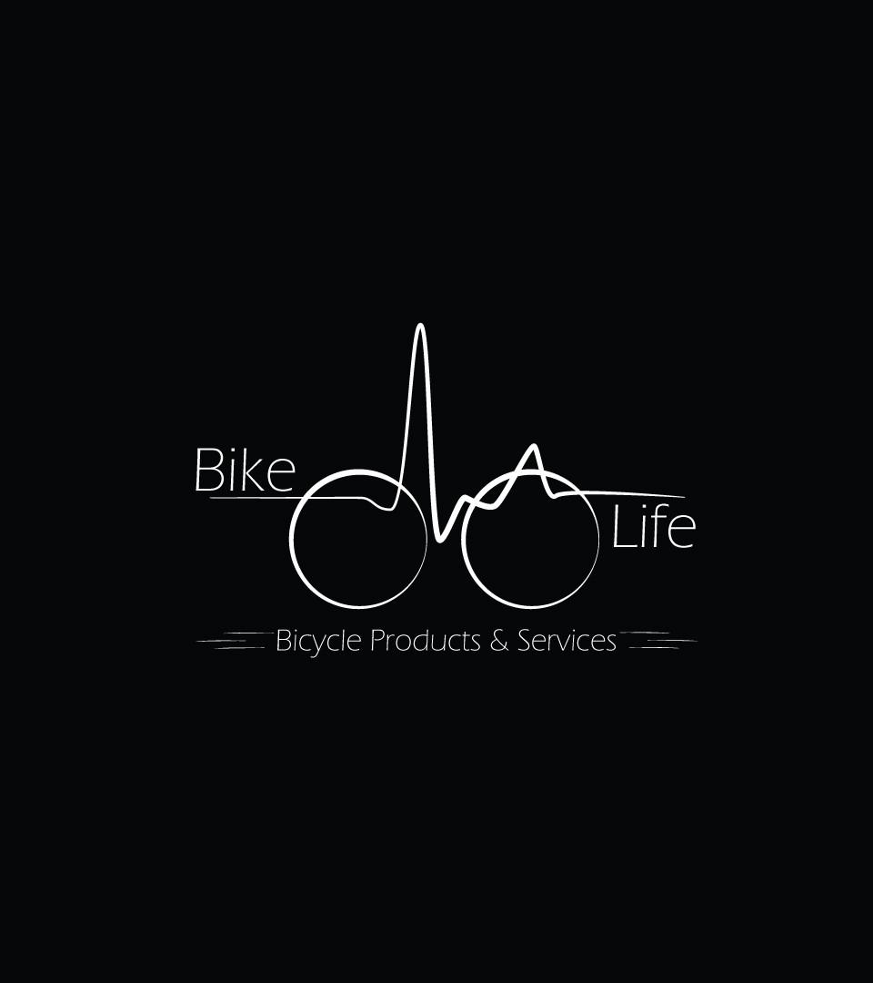 bike_life_logo