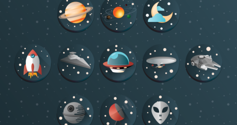 space_pack