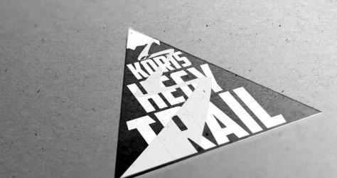 koris-hegy-trail3