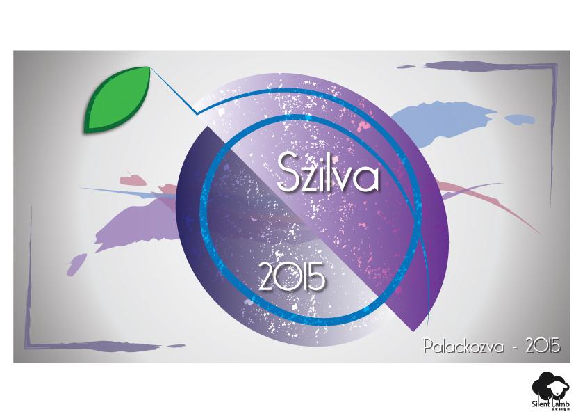 szilva