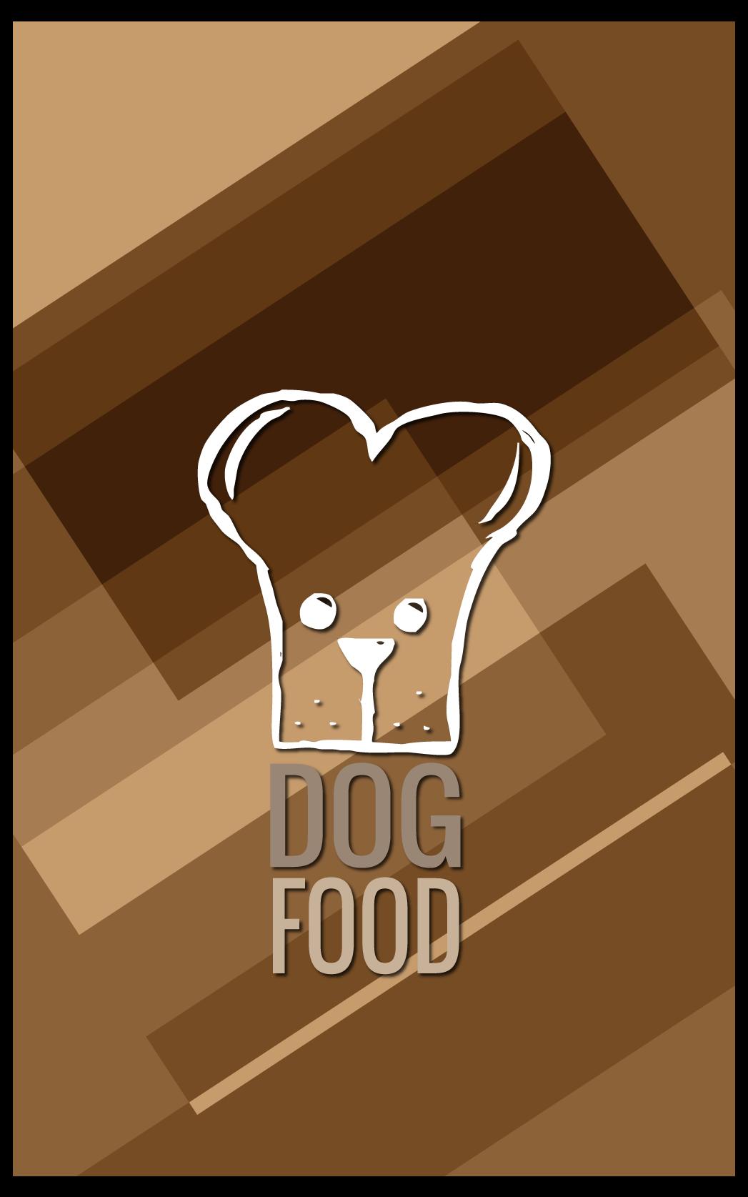 állateledel logo