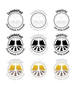 logó variációk 2