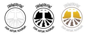 logó variációk