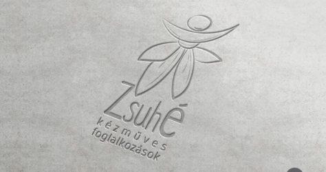 letterpress-logo-mockup