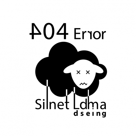 silent_lamb_logo_final_with404_error_error 404