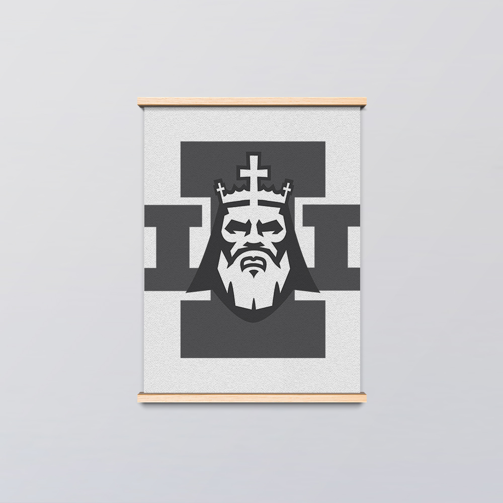 modern-poster-frame-mockup-psd